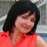 Teresa Poljanskaja